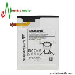 قیمت خرید باتری اصلی تبلت سامسونگ Galaxy Tab 8.9 P7300