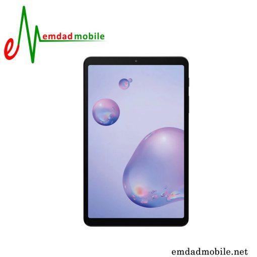 قیمت خرید باتری اصلی تبلت سامسونگ (Galaxy Tab A 8.4 (2020