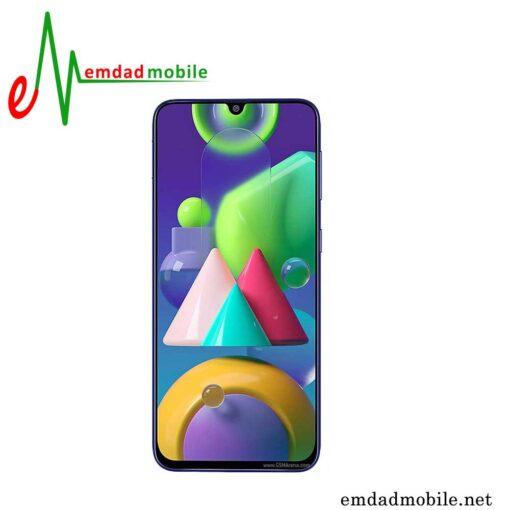قیمت خرید باتری-گوشی سامسونگ-Galaxy-M21