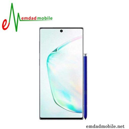 قیمت خرید باتری-گوشی سامسونگ-Galaxy-Note-10-5G