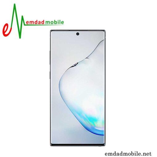 قیمت خرید باتری-گوشی سامسونگ-Galaxy-Note-10-plus