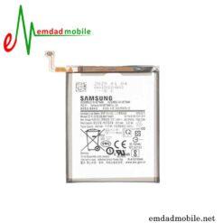 قیمت خرید باتری-گوشی سامسونگ-Galaxy-Note10-lite.