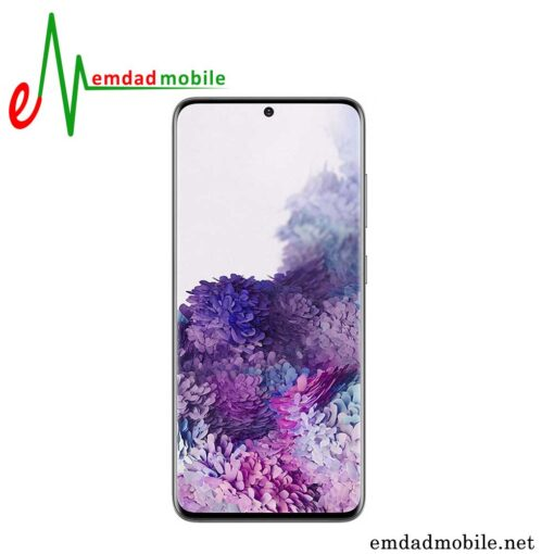 قیمت خرید باتری-گوشی سامسونگ-Galaxy-S20-5G