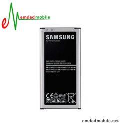 باتری-گوشی سامسونگ-Galaxy-S5-active