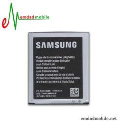Galaxy-Star-pro-(S7260) قیمت خرید باتری گوشی سامسونگ