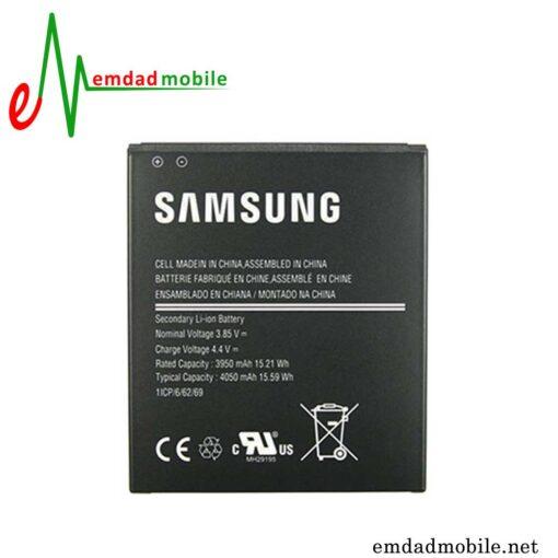 قیمت خرید باتری اصلی گوشی سامسونگ Galaxy Xcover pro