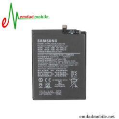قیمت خرید باتری گوشی سامسونگ -a20s