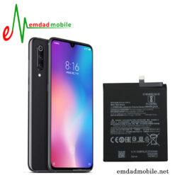 قیمت خرید باتری گوشی شیائومی مدل Xiaomi Mi 9-BM3L