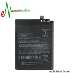 قیمت خرید باتری گوشی شیائومی Xiaomi Redmi 7 – BN46