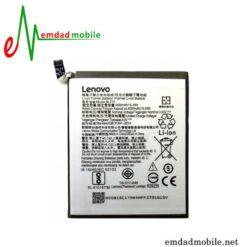 قیمت خرید باتری گوشی لنوو Lenovo K6 Note - BL270