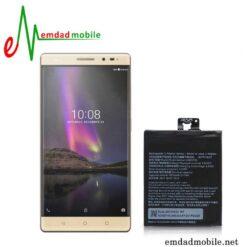 قیمت خرید باتری گوشی لنوو Lenovo Phab2 Plus