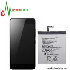 قیمت خرید باتری گوشی لنوو Lenovo S60 - bl245