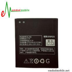قیمت خرید باتری گوشی لنوو Lenovo S920 - bl208
