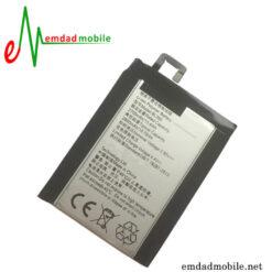 قیمت خرید باتری 1لنوو Lenovo Vibe S1 Lite – bl260