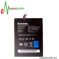 قیمت خرید باتری اصلی تبلت لنوو Lenovo Idea Tab A3000