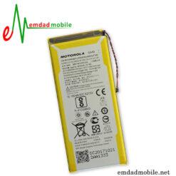 قیمت خرید باتری گوشی موتورولا Motorola Moto G4 Plus