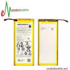 قیمت خرید باتری گوشی موتورولا Motorola Moto G5S