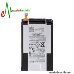 قیمت خرید باتری گوشی موتورولا Motorola Moto X Play