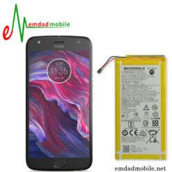 قیمت خرید باتری گوشی موتورولا Motorola Moto X4
