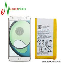 قیمت خرید باتری گوشی موتورولا Motorola Moto Z Play – GL40