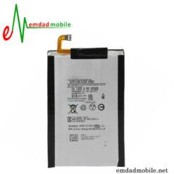 قیمت خرید باتری گوشی موتورولا Motorola Nexus 6
