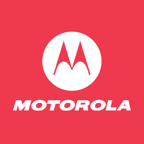 باتری موتورولا