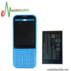 قیمت خرید باتری گوشی نوکیا NOKIA 225 – BL-4UL