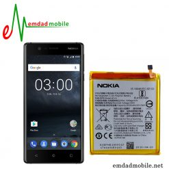 قیمت خرید باتری اصلی گوشی نوکیا Nokia 2