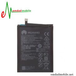 قیمت خرید باتری اصلی گوشی هواوی Honor 7S