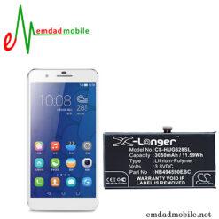 قیمت خرید باتری اصلی گوشی هوآوی Huawei Ascend G628
