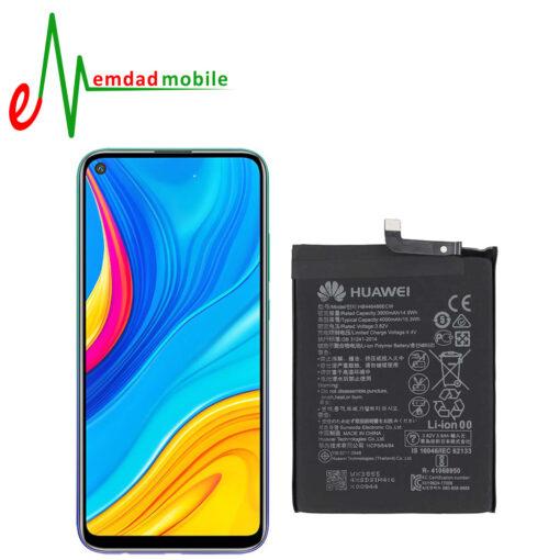 قیمت خرید باتری اصلی گوشی هواوی Huawei Enjoy 10