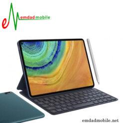 قیمت خرید باتری اصلی هواوی Huawei MatePad Pro