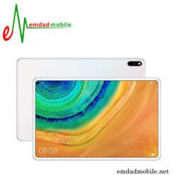 قیمت خرید باتری اصلی هواوی Huawei MatePad Pro 5G
