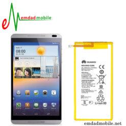 قیمت خرید باتری اصلی هواوی Huawei MediaPad M1