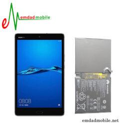 قیمت خرید باتری اصلی هواوی Huawei MediaPad M5 10