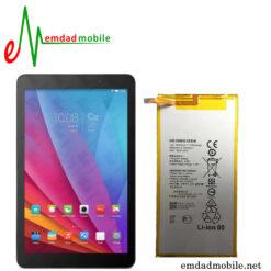 قیمت خرید باتری تبلت هواوی Huawei MediaPad T1 10