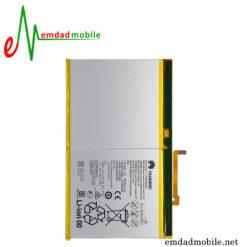 قیمت خرید باتری اصلی هواوی Huawei MediaPad M2 10.0