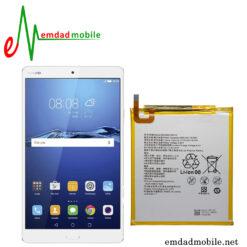 قیمت خرید باتری اصلی هواوی Huawei MediaPad M3 8.4