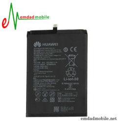 ققیمت خرید باتری اصلی گوشی هواوی Huawei Y Max