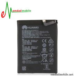 قیمت خرید باتری اصلی گوشی هوآوی Huawei Y7 Pro (2019)