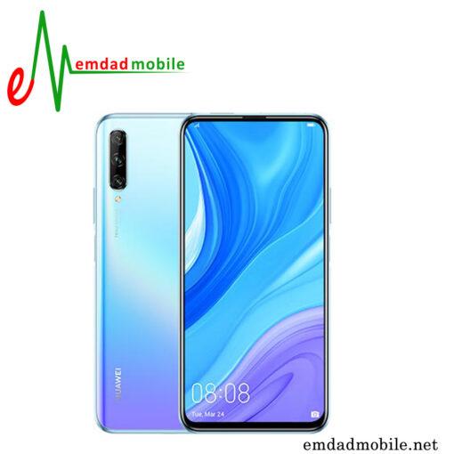قیمت خرید باتری اصلی گوشی هواوی Huawei Y9s