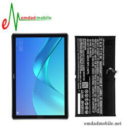قیمتت خرید باتری اصلی هواوی Huawei MediaPad M5 10 (Pro)