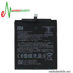 باتری گوشی شیائومی Xiaomi Redmi Go - BN3A
