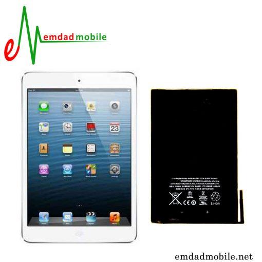 قیمت خرید iPad mini wi-fi + cellular