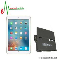 قیمت خرید باتری اصلی آیپد اپل Apple iPad 1