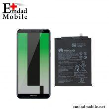 باتری اصلی گوشی هوآوی Huawei Mate 10 Lite