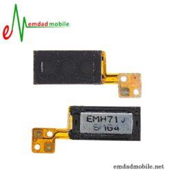 قیمت خرید بازر صدا اصلی ال جی LG K10