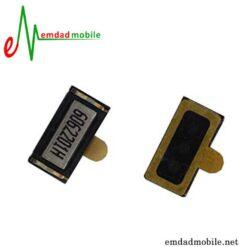 قیمت خرید بازر صدا اصلی ال جی LG K8