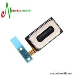 قیمت خرید بازر صدا اصلی ال جی LG V20