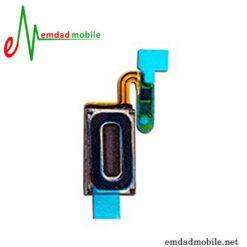 قیمت خرید بازر صدا اصلی ال جی LG V30 ThinQ